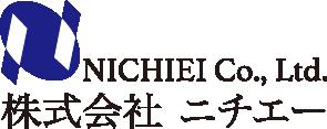 株式会社 ニチエー
